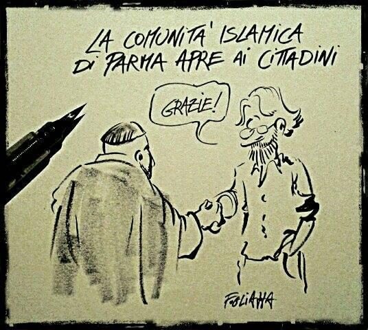Vignetta-Parma-Fogliazza