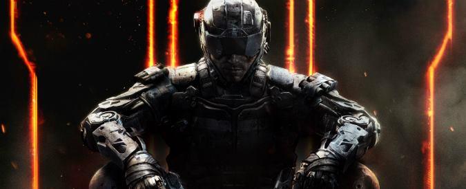 Call of Duty: Black Ops III, nella guerra del domani sopravvive chi si specializza
