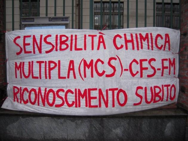 mcs-proteste