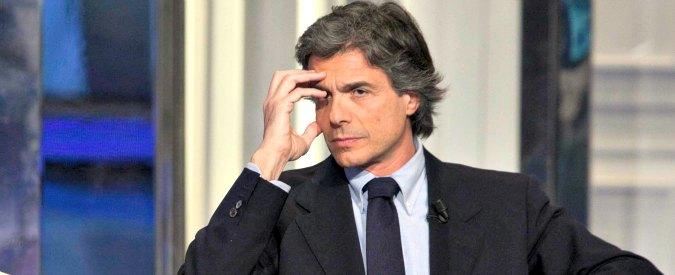 """Roma, indagato Alfio Marchini. 13 società perquisite: """"False comunicazioni sociali"""""""