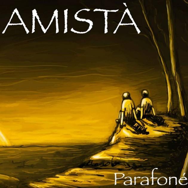 Amistà