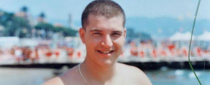 Morto dopo Tso, la procura di Torino chiude l'inchiesta: quattro indagati accusati di omicidio colposo