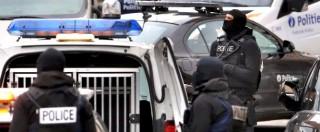 """Attentati Parigi. Baptiste Burgy, sospetto terrorista, ricercato nel torinese. Polizia frena: """"Seat nera ritrovata domenica in Francia"""""""