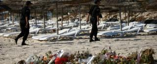 Isis, colpire il turismo in Tunisia, Egitto e Turchia: la strategia dei jihadisti per indebolire i Paesi nemici
