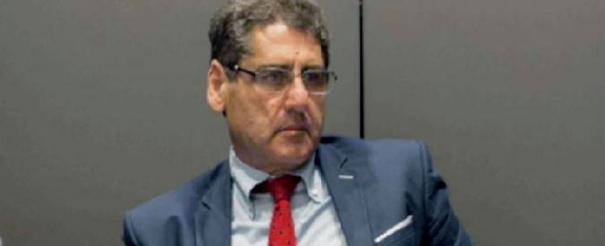 """Mafia capitale, il racconto di Buzzi: """"Diedi soldi a Goffredo Bettini per un incontro con Gianni Letta"""""""