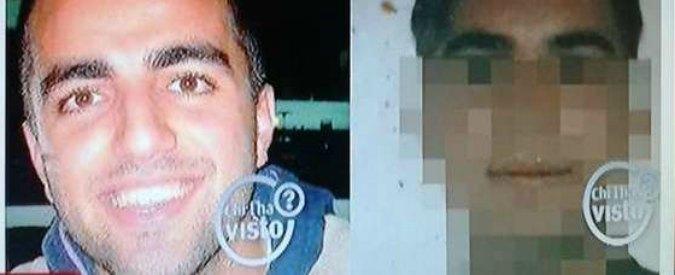 Roberto Straccia ucciso per errore? Intercettazioni in carcere rivelano possibile scambio di persona