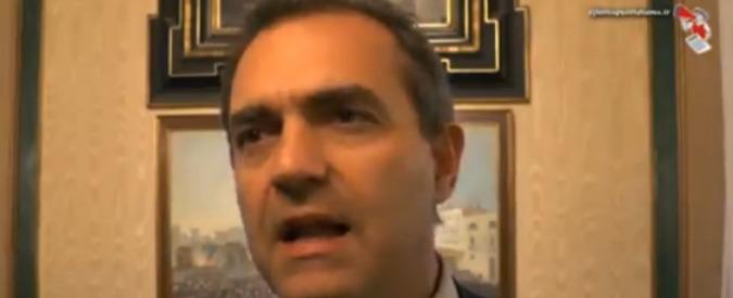 Napoli, Comune salvato dal rischio dissesto: il governo pagherà il 77% del debito per la ricostruzione post sisma '81
