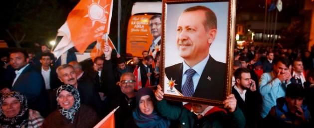 Elezoni Turchia 675