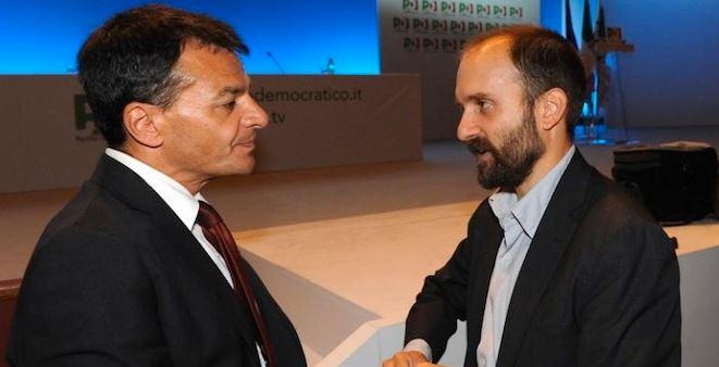 """Sinistra Italiana, Fassina: """"Pronti a sostenere candidati M5s"""". Orfini: """"Va con Grillo"""". I 5 Stelle: """"Mai ammucchiate"""""""