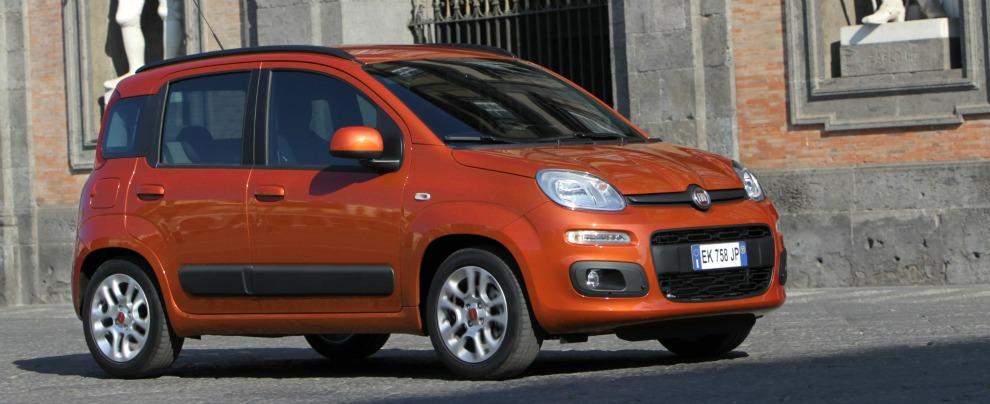 Consumi bugiardi, la corte d'appello di Torino dichiara ammissibile la class action di Altroconsumo contro la Fiat