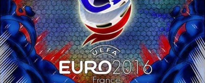 Attentati Parigi, problema sicurezza per Euro 2016: costi di sicurezza cresceranno. Come una Olimpiade