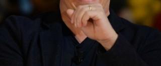 """Facebook, Gabriele Muccino chiude il profilo dopo l'attacco a Pasolini. Davoli: """"Basta sciocchezze, Pier Paolo sapeva fare tutto"""""""