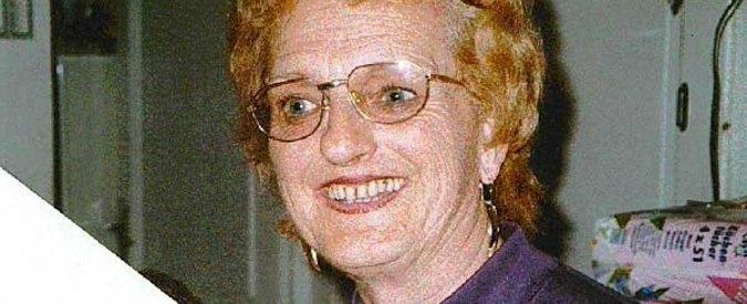 Piacenza, confessa di avere ucciso la nonna tre anni fa insieme alla madre