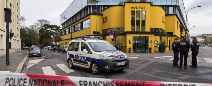 Attentati Parigi, durante la giornata c'erano già stati due allarmi bomba