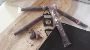 Il sigaro del maestro (3)