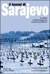 Il tunnel di Sarajevo