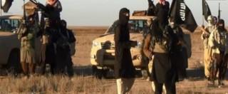 """Isis, nuova strage in Siria. L'analista Carlino: """"Risposta alla perdita di Ramadi e per il controllo delle riserve di greggio"""""""
