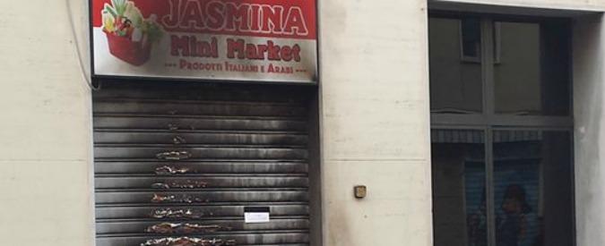 Milano, i fuochi di Bruzzano: auto e locali in fiamme. Torna l'allarme 'ndrangheta