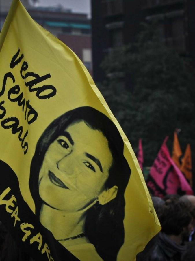 Lea Garofalo, la storia della donna che si è ribellata alla 'ndrangheta nel film tv di RaiUno: successo di pubblico, ma la sorella si dissocia