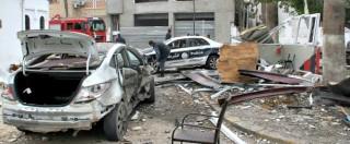 Libia, l'Onu ha fallito: Kobler sostituisce Leon alla guida dei negoziati. Il Paese rischia l'implosione definitiva