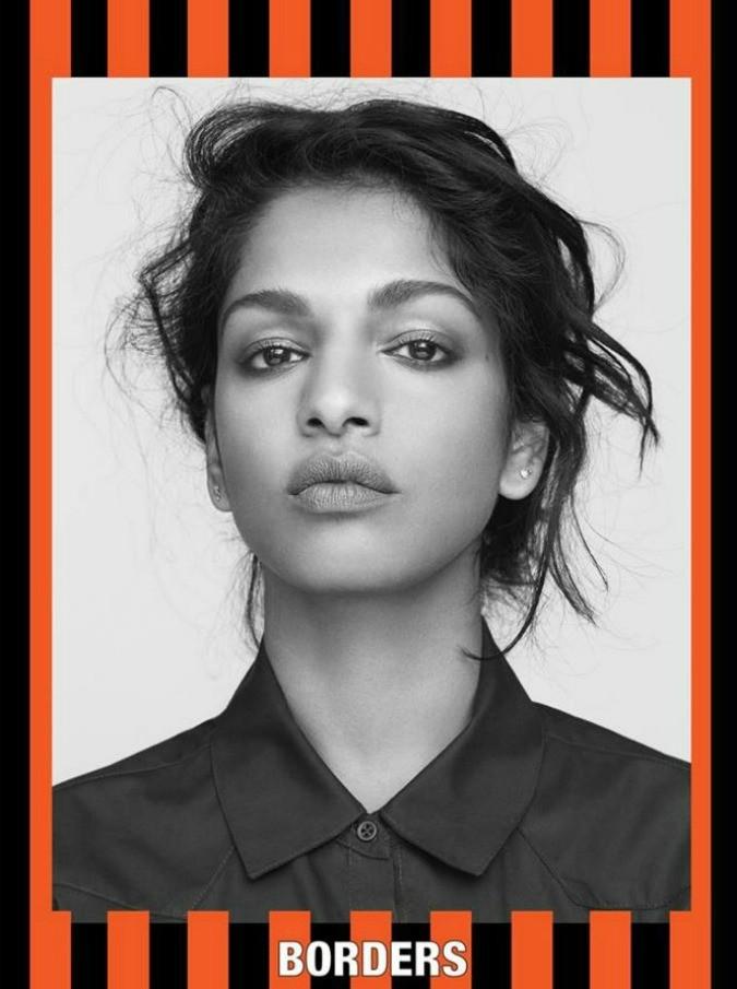 M.I.A, il video di Borders fa discutere: la cantante di origini tamil 'mette in scena' i migranti