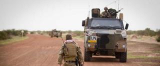Mali, perché è nel mirino degli jihadisti. Qui il contingente francese più grande