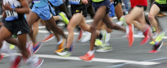 Maratona di New York, italiano scompare dopo la corsa. Ritrovato a Manhattan