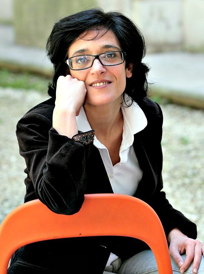 Michela Marzano 675 905