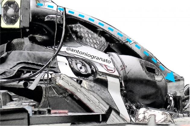 MotoGpMessico2