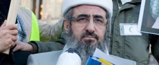 """""""Terroristi pronti ad agire gli adepti del mullah Krekar"""", cosi la Cassazione ha confermato il 270 bis per la sua cellula"""