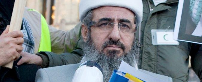 Terrorismo, il mullah Krekar non sarà estradato. Revocata l'ordinanza di custodia cautelare