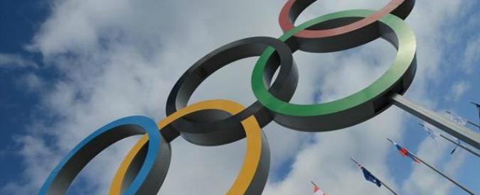 """Olimpiadi Rio 2016, il Cio: """"Atleti russi e keniani potranno partecipare se si dimostreranno puliti"""" – Video"""