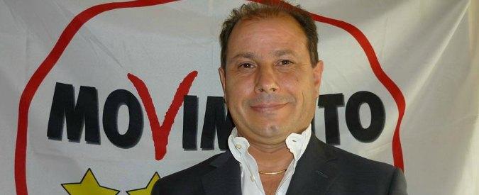 Sedriano, M5S fa fare un passo indietro al candidato del Movimento amico di famiglia mafiosa