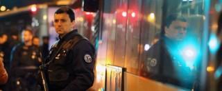 """Attentati Parigi, ora anche l'Isis dà la caccia a Salah Abdeslam: """"E' un vigliacco"""""""