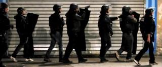 Terrorismo, sicurezza e libertà personali: perché occorre vigilare di fronte alle leggi speciali invocate dai politici
