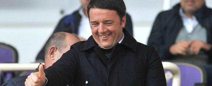 """Pd, Renzi: """"A sinistra operazione densa di ideologismo"""". Lasciano 3 deputati della minoranza"""