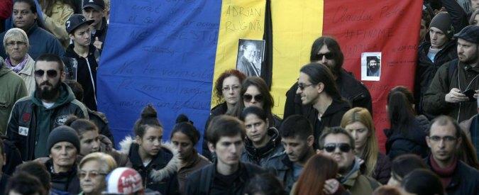 Romania, premier e governo si dimettono dopo i morti nel rogo in discoteca
