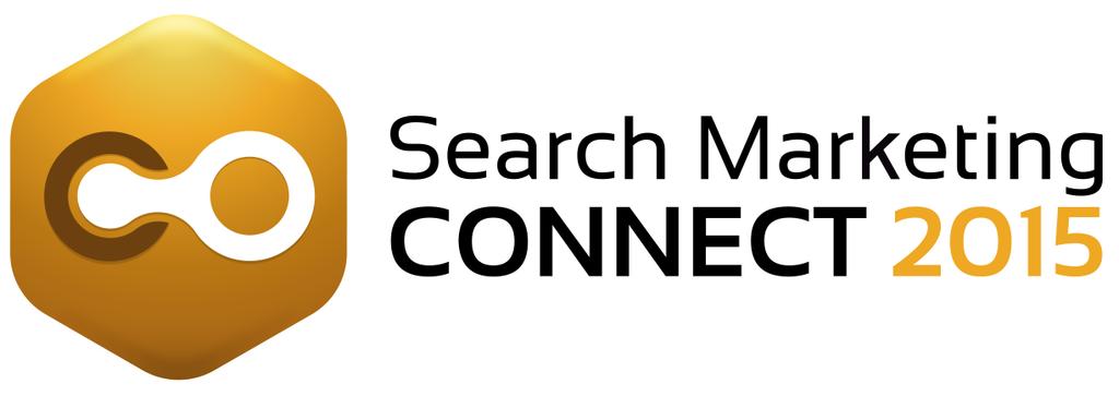 Search Marketing Connect 2015, a Milano due giorni di formazione con esperti internazionali sulle novità del settore