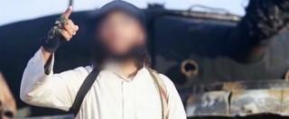Aereo caduto Sinai, chi è Osama Al Masri: l'egiziano senza volto dietro l'attentato
