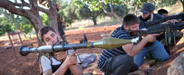 Siria guerra 675