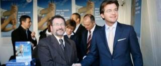 Public money, ex sindaco di Parma Vignali patteggia due anni per corruzione. Deve risarcire il Comune