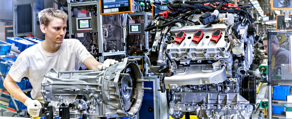 Volkswagen, sui V6 TDI europei lo stesso dispositivo accusato in America di truccare le emissioni. L'azienda: è legale
