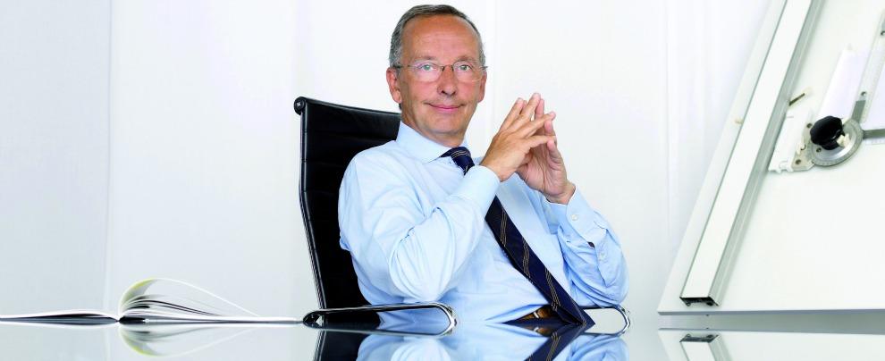Walter de Silva lascia Volkswagen Group, addio a sorpresa del capo del design