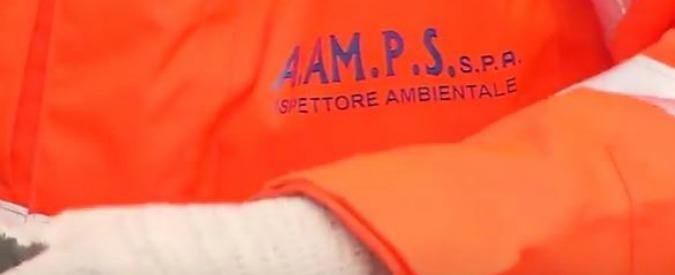 Rifiuti Livorno, dal Pd al M5s l'agonia dell'azienda: revisori inascoltati, portavoce-manager e presunti Steve Jobs