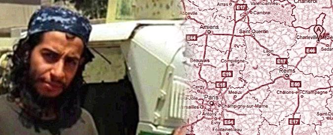 """Attentati Parigi, nuovo blitz a Charleville: """"Udita esplosione. Un arresto"""". Premier Valls: """"Saint-Denis, ucciso anche Abaaoud"""""""