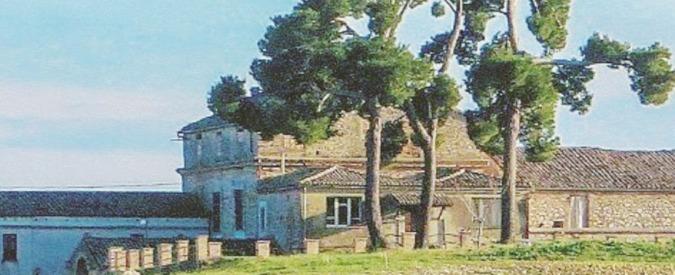 Pd, l'assessore Paola Marchegiani ristruttura casa a spese dell'Abruzzo