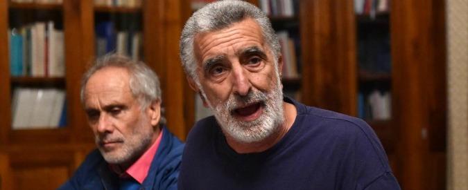 """Ponte sullo Stretto, il sindaco di Messina: """"Devastante, mi fa inorridire"""". Grillo: """"Da Renzi presa per il culo"""""""
