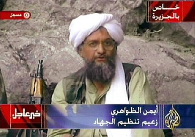 al Zawahiri-675