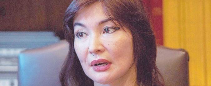 "Casa Shalabayeva, ""i poliziotti sapevano e la giudice li coprì"""