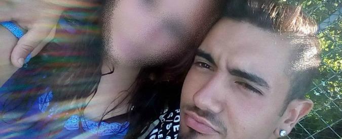 """Omicidio Ancona, 18enne: """"Ho pagato la pistola 450 euro"""". Convalidato il fermo della fidanzata 16enne"""